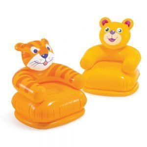 INTEX Animal Chairs